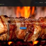 Farmhouse Spitroasts