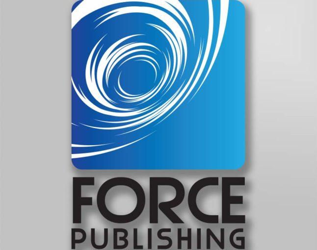 Force Publishing