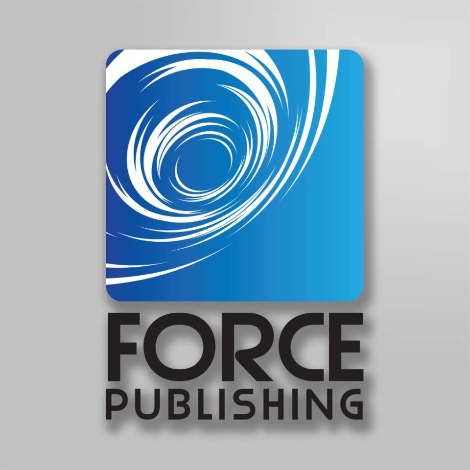 Force Publishing